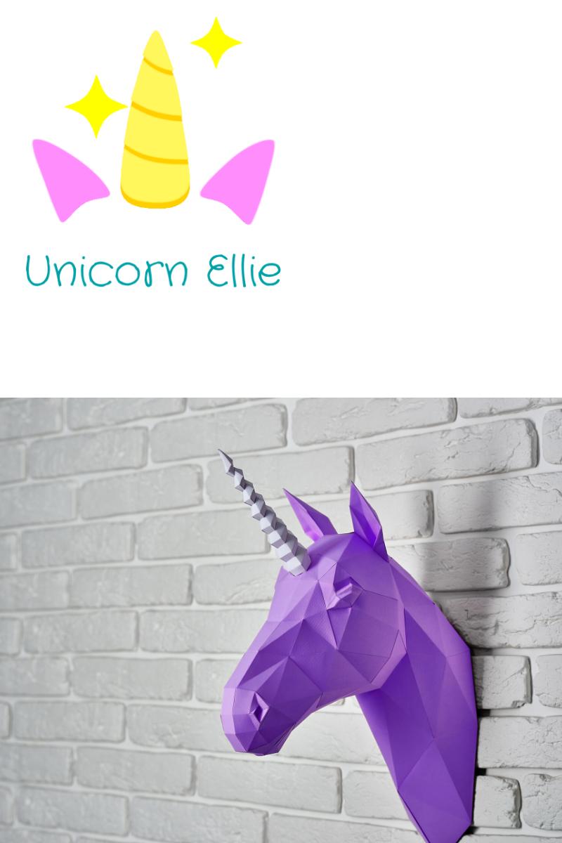 Unicorn Home